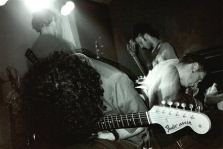 upoznavanje takaminskih akustičnih gitara vrste ličnosti koje datiraju isfj