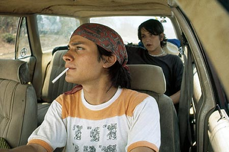 Movietheca: Y Tu Mamá También (2001) Y Tu Mama Tambien