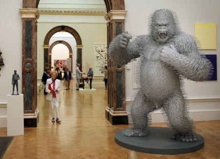 Goriline Guglarije Nekad Se Ljudi Ne Razumiju