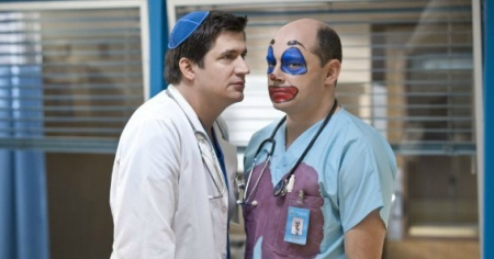 17-childrens_hospital