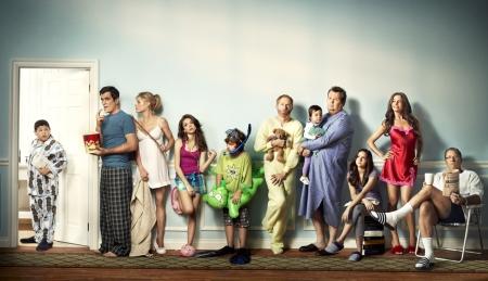 50-modern_family