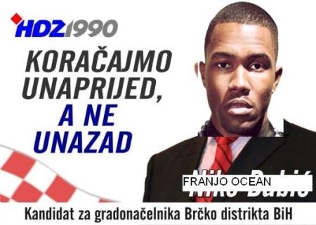 franjo_hdz
