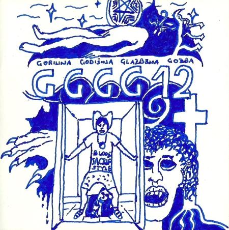 gggg12-rezime