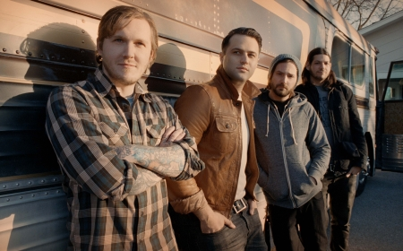 09-the_gaslight_anthem