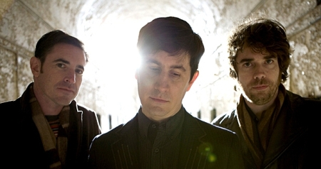 10-the_mountain_goats