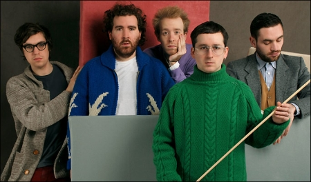 27-hot_chip