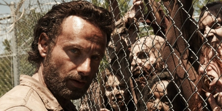 17-the_walking_dead