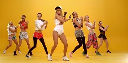 inna-good-music-video
