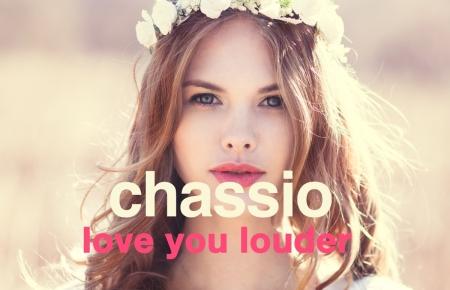 chassio