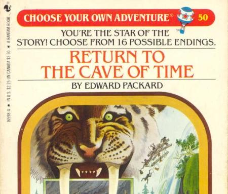 chooseadventure