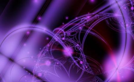 purpledisco