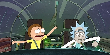 09-rick_and_morty