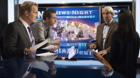 19-newsroom