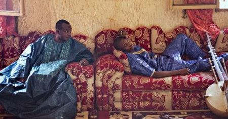 10-toumani_and_sidiki_diabate