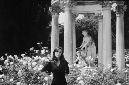 08-julia_holter