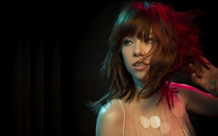 11-carly_rae_jepsen