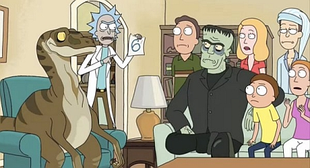 11-rick_and_morty