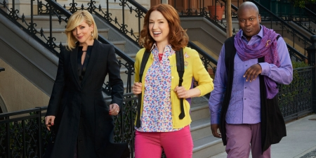17-unbreakable_kimmy_schmidt