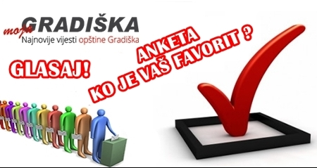 anketa-glasaj