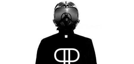 Pilot Punk? Daft Priest? Ajmo dalje, nebitno.