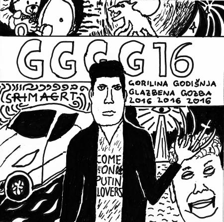 ggg2016-cb