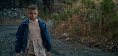 01-stranger_things