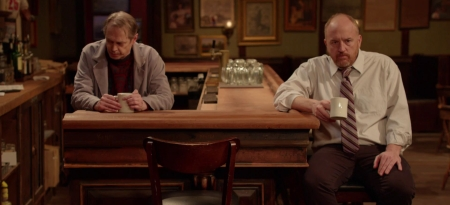 02-horace_and_pete