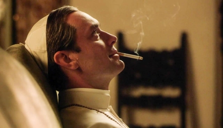 04-the_young_pope