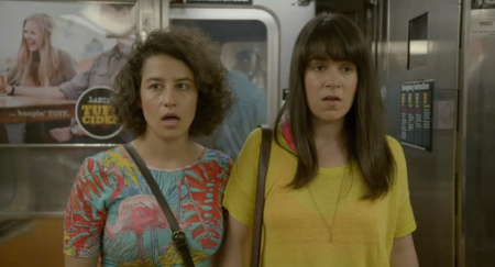 20-broad_city