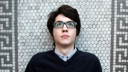 20-car_seat_headrest
