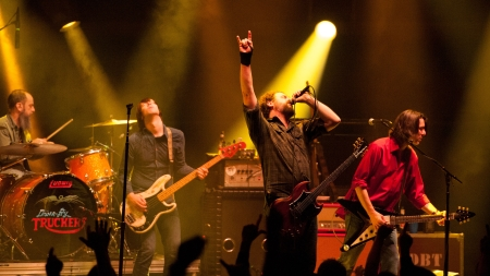 99-drive_by_truckers