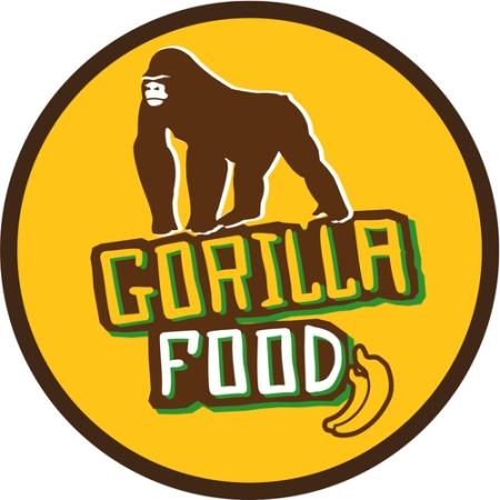 gorillafood